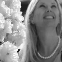 Pearls by Fleur Member Profile