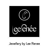 Lee Renee Member Profile