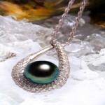 britiistorysh pearl association pearl h