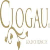 Clogau Member Profile