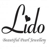 Lido Freshwater Pearls & Gemstones Member Profile