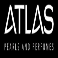 Atlas Pearls and Perfumes LTD Member Profile