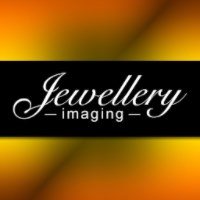 Jewellery Imaging Member Profile