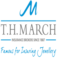 TH March & Co. Ltd Member Profile